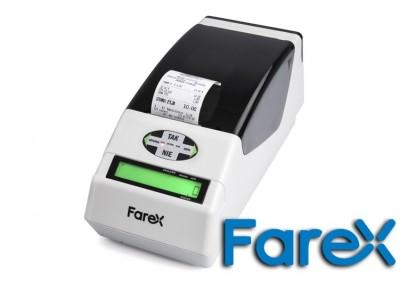 """FAREX """"Flex"""""""