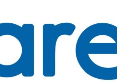 Farex