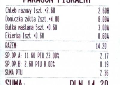 Novitus PS 4000 E paragon